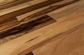 brazilian walnut flooring brazilian pecan flooring hickory hardwood flooring