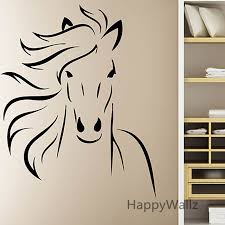 gallery of top 10 sample ideas horses wall art on wall art pictures of horses with wall art top 10 sample ideas horses wall art horse pictures on