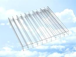 twin wall polycarbonate twin wall and triple wall sheet twin wall panels twin wall polycarbonate greenhouse