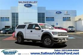 2014 ford raptor special edition interior. 2014 ford f150 raptor special edition interior