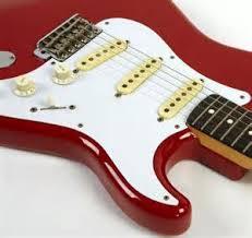 strat wiring diagram treble bleed images guitar wiring diagrams strat wiring diagram treble bleed specialty guitars stratocaster wiring diagram