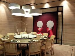 private dining rooms sydney cbd room design decor interior amazing