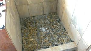 barrier tile redi reviews trench ready shower pan ews large size of exquisite photos inspirations