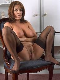 Legs Mature Sex Pics Women Porn Photos