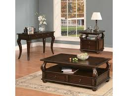 furniture kmart. kohls furniture | kmart table and chairs espresso coffee g