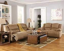 most comfortable reclining sofas