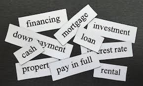 Comparing Mortgage Lenders Lenders Losefinance