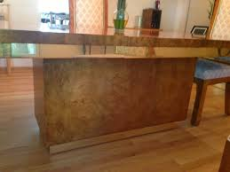 Dining Table Craigslist My Best Friend Craig Craigslist Monday Burl And Brass Dining Table