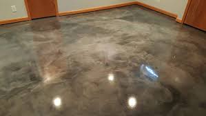Quikrete Concrete Stain Colors Chart Tips Lowes Concrete Stain For Your Home Floor Ideas Atko Info
