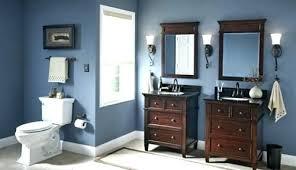 Blue and brown bathroom designs Purple Teal Blue And Gray Bathroom Blue Bathroom Ideas Dark Blue Bathroom Designs Inside Blue Bathroom Ideas Blue Blue And Gray Bathroom Wonderful Magnificent Ideas Womenationco Blue And Gray Bathroom Full Size Of And Brown Bathroom Designs Blue