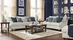 beige furniture. Beige Furniture O
