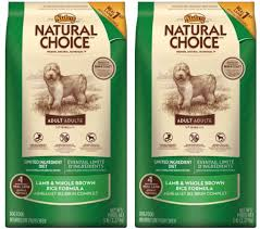 petco dog food. Contemporary Food Right Now Petco Pals Reward Members Free To Join Can Redeem This Coupon  Get A Free 45lb Bag Of Nutro Dog Food Simply Show The On Your Phone  Throughout Food