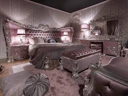 italian style bedroom furniture. Italian Design Bedroom Furniture Elegant Carving Silver Style Top And Best O