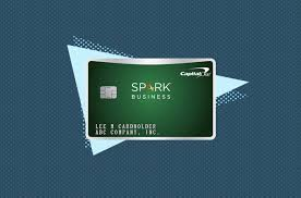 Sep 07, 2019 · a good apr for a credit card is one below the current average interest rate, although the lowest interest rates will only be available to applicants with excellent credit. Why The Capital One Spark Cash Is Good For Your Side Hustle Nextadvisor With Time