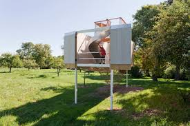 kids tree house. Brilliant Tree A Multipurpose Treehouse Your Kid Will Never Want To Leave  And Kids Tree House O