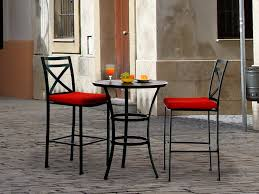 chair and table design outdoor cafe tables chairs getting for restaurant