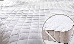 king size mattress protector. Perfect Protector 8storyhomepremiumwaterproofhypoallergeniccottonmattressprotector Throughout King Size Mattress Protector