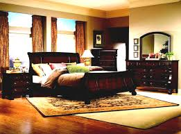 Bedroom: Fill Your Dream Bedroom Using Raymour And Flanigan Beds ...
