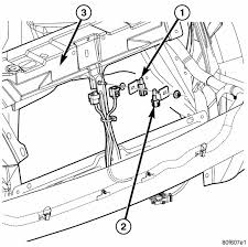2007 jeep patriot fuse box diagram on 2007 images free download 2007 Nissan Quest Fuse Diagram dodge ambient air temperature sensor location 2002 dodge intrepid fuse box diagram 2006 jeep liberty fuse box 2007 nissan quest wiring diagram