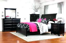 Amusing ideas black white room decoration Silver Decorating Chocolate Cake For Christmas With Plants Ideas Cheesecake Bed Set Modern White Bedroom Furniture Sets Zhaoy Interior Specialist Modern White Bedroom Furniture Ideas Decorating Cookies With