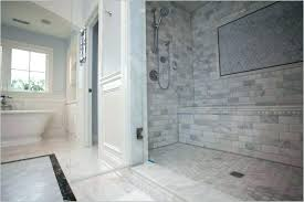re tile shower how tile shower pan leaking