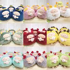 Sikula Shop - Nếu các bé chòm sao mà nhỏ xíu cỡ size Mushmush thì sao nhỉ?  🤔🤔🤔 Ước gì có đèn pin thu nhỏ của Doraemon 🔦 Mọi chuyện sẽ đơn