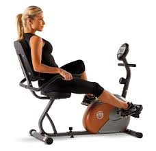 exercise bike seat cover the definite guide on choosing the best rebent exercise bike