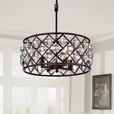 full size of chandelier exquisite drum chandelier with crystals with black chandelier lamp shades and large size of chandelier exquisite drum chandelier