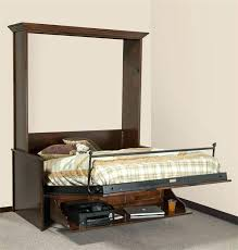 twin size murphy bed bed twin size wall bed and desk desk bed from intended for twin size murphy bed