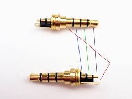 3 5 mm jack wiring diagram images mm audio jack wiring 3 5mm speaker wiring diagram nilza on 3 5mm headphone jack colors