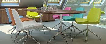 office furniture era chair