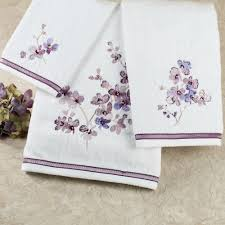Decorative Bathroom Tray Lavender bathroom accessories photos and products ideas 62