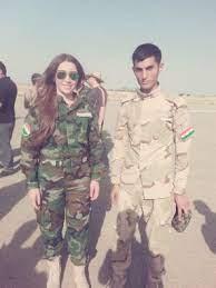 Kurdish Peshmerga Porn Pic Eporner