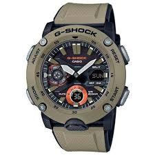 Мужские часы CASIO GA-2000-5AER. Цена, купить ... - ROZETKA