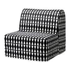 single sofa bed ikea lycksele murbo