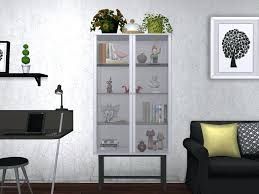 ikea stockholm cabinet x ikea stockholm glass door cabinet review