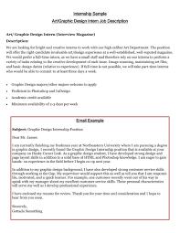 Cover Letter To Disney Magazine Internship Cover Letter Ashlee Club Tk To Disney