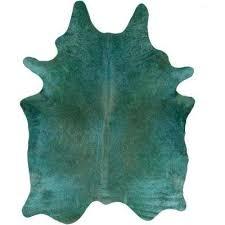 apatin dark green
