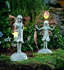 garden fairy statues large garden statues large garden fairy statues fairy garden statues the gardens fairy garden fairy statues