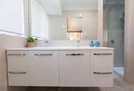 bathroom renovations sydney 2. Bathroom Renovations Sydney 2 O