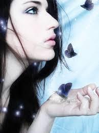 Girls 25287 2529 Facebook Profile - Dp ...