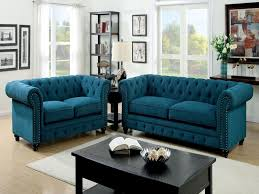 Tufted Sofa Set New Sofa Incredible Tufted Sofa Set 2017 Design Tufted Couch