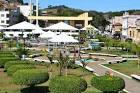 imagem de Rio Novo Minas Gerais n-18