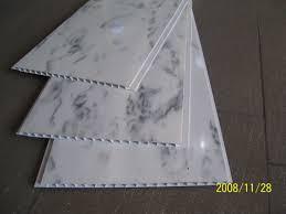 49 plastic shower wall panels plastic shower wall panels bizgococom kadoka net