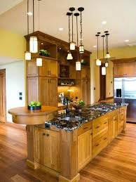 country cottage lighting ideas. French Country Kitchen Lighting Pendant Medium Size Of Ideas . Cottage