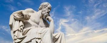 ПостНаука - Проведите это воскресенье с философами! Рид: Логические  парадоксы http://serious-science.org/logical-paradoxes-7406 Рид: Парадокс  лжеца http://serious-science.org/the-liar-paradox-7454 Чалмерс: Трудная  проблема сознания http://serious ...