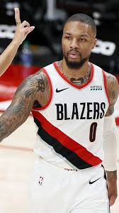 This is a list of portland trail blazers executives, since the team's foundation in 1970. Portland Trail Blazers Vs Cleveland Cavaliers Injury Report Predicted Lineups And Starting 5s May 5th 2021 Nba Season 2020 21