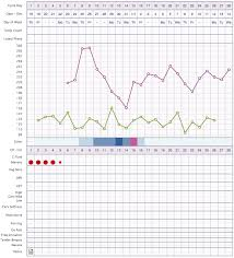 Sample Ovacue Charts Ovagraph