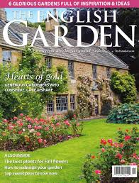 best gardening magazines. Unique Magazines Creative Gardening Magazines 13 In With Throughout Best