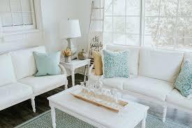 indoor sunroom furniture ideas. Furniture For Sunroom Outdoor P Indoor Ideas U
